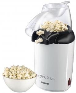 Aparat Pentru Popcorn10