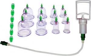 Ventuze Pentru Masaj Anticelulitic - 12 buc6
