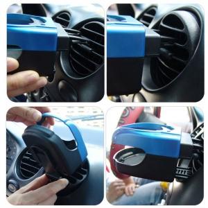 Suport Auto Pentru Pahar - 3 Culori3