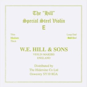 Hill & Sons