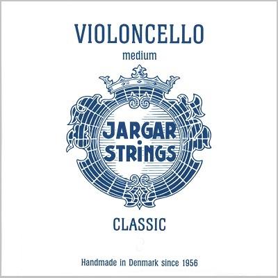 Jargar Classic
