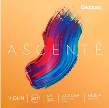 Ascenté