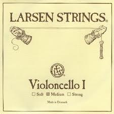 Larsen Standard