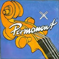 Permanent Soloist