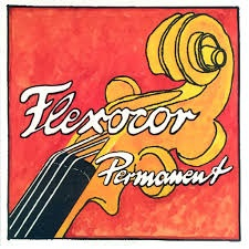 Flexocor-Permanent