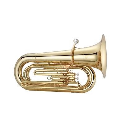 Tuba / Eufoniu