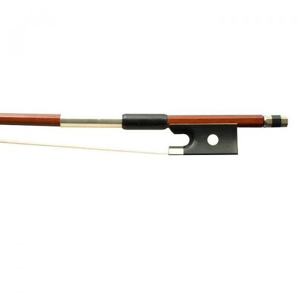 Arcus lemn brazilian vioara 0