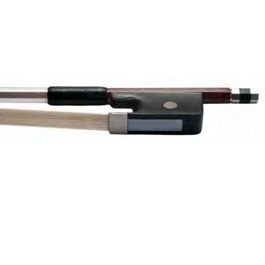 Arcus lemn brazilian viola 0