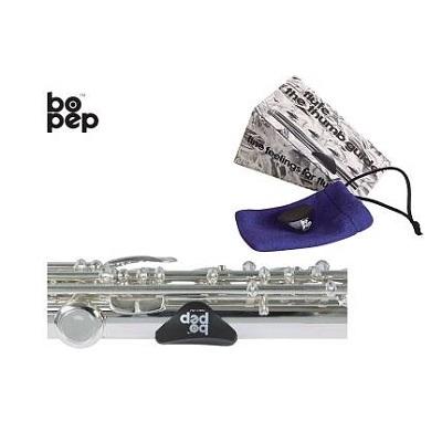 BO PEP Finger Rest flaut [0]