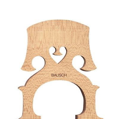 Calus C:DIX Bauch violoncel [0]