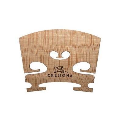 Calus Cremona Master vioara [0]
