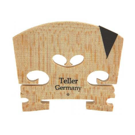 Calus Teller* cu insertie vioara 0