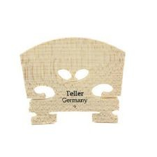 Calus Teller* vioara 0