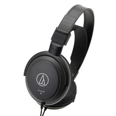 Casti Audio Technica  0