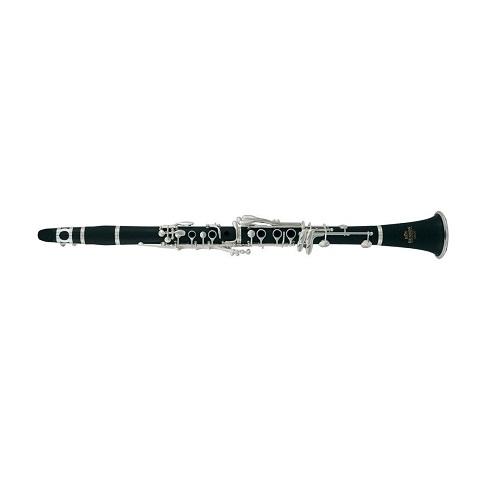 Clarinet Sib Roy Benson CB-217 0