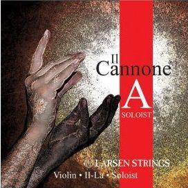 Coarda A Il Cannone Soloist vioara [0]