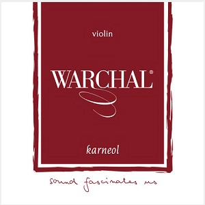 Coarda A Karneol vioara [0]