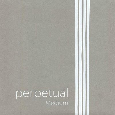 Coarda D Perpetual Soloist violoncel [0]
