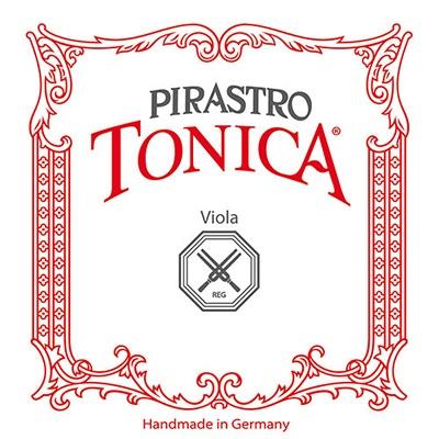 Coarda D Tonica viola 0