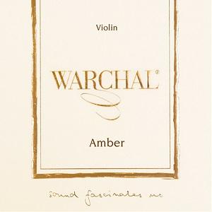 Coarda D Amber vioara [0]
