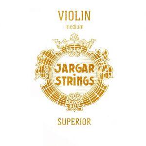 Coarda E Jargar Superior vioara [0]