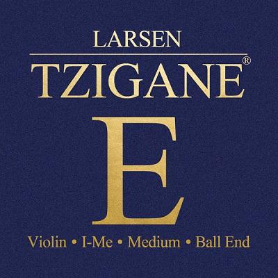Coarda E Larsen Tzigane vioara 0