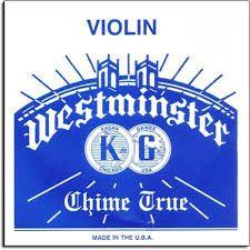 Coarda E Westminster vioara [0]