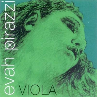 Coarda G Evah Pirazzi viola [0]