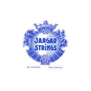 Coarda G Jargar Classic vioara 0