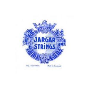 Coarda G Jargar Silver vioara 0