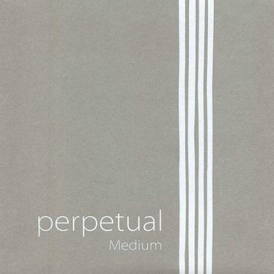 Coarda G Pirastro Perpetual Soloist violoncel [0]