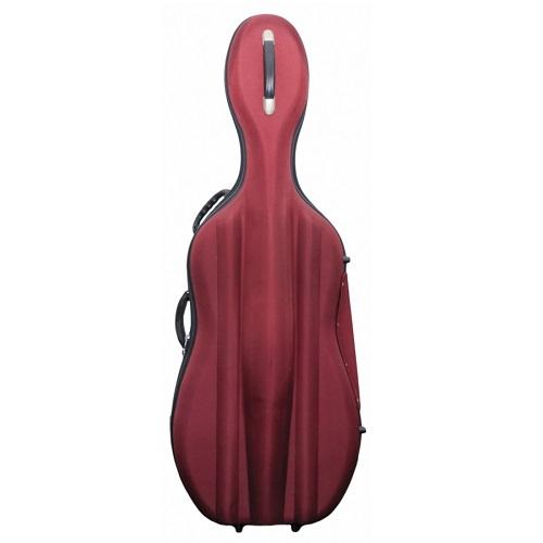 Cutie violoncel 0