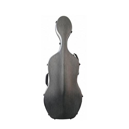 Cutie violoncel [0]