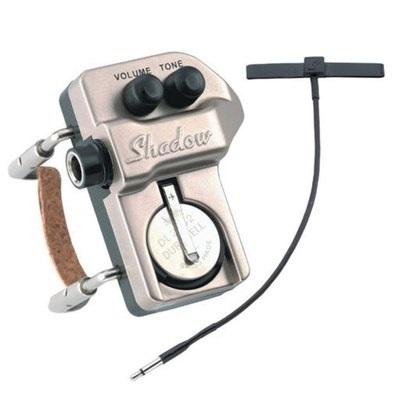Doza Shadow SH945 NFX-V vioara 0