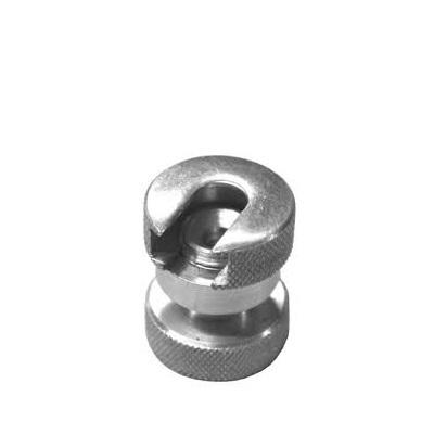 Endpin remover aluminiu [0]