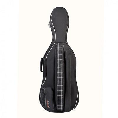 Husa Canto violoncel 1
