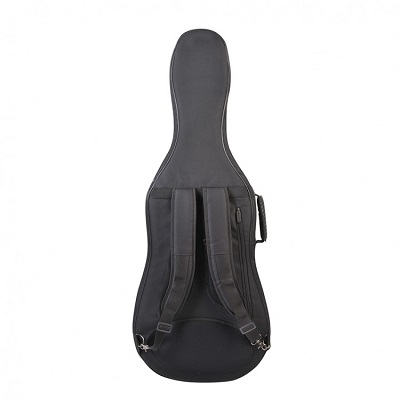 Husa Canto violoncel 0