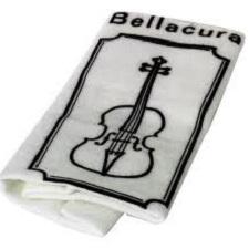 Laveta Bellacura bumbac 0