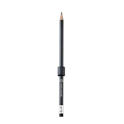 Magnet K&M cu creion pentru partituri 0