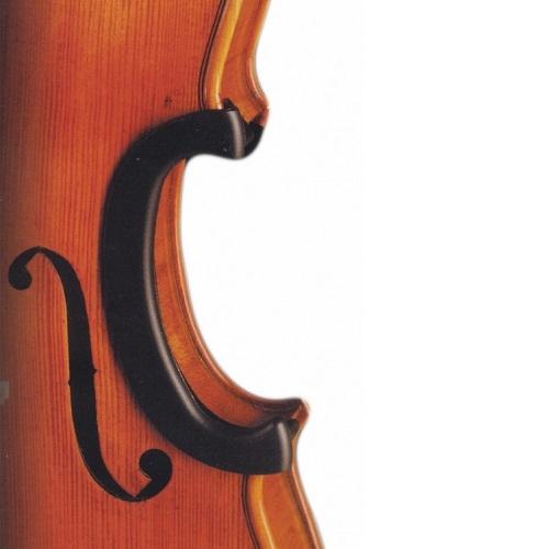 Protectie vioara C-clip [0]