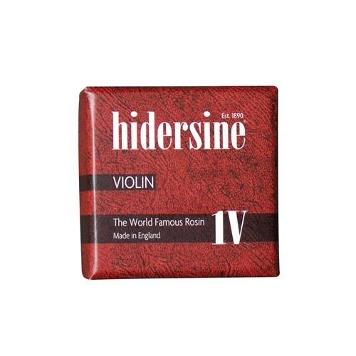 Sacaz Hidersine vioara si viola 0