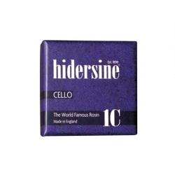 Sacaz Hidersine violoncel [0]