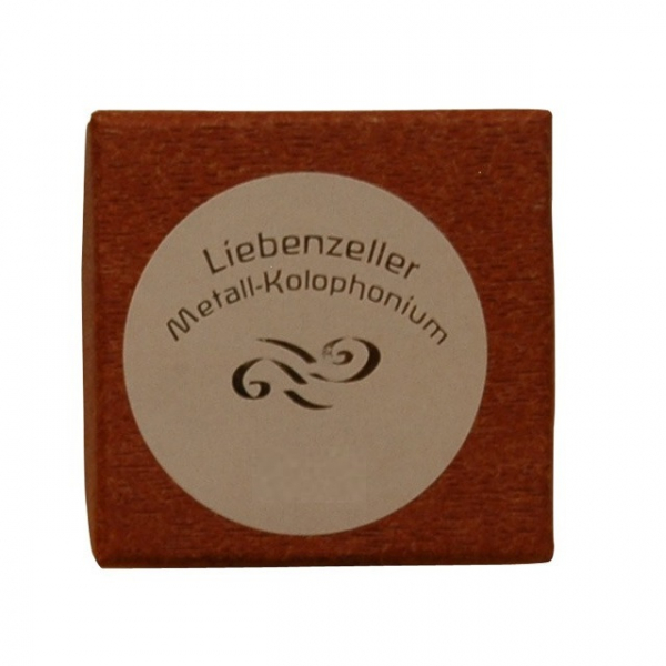 Sacaz Liebenzeller violoncel 0