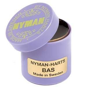 Sacaz Nyman contrabas [0]