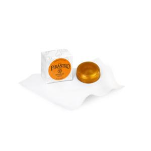 Sacaz Pirastro Goldflex [0]