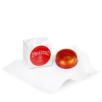 Sacaz Pirastro Tonica 0