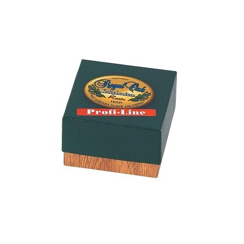 Sacaz Larsen Royal Oak Profi Line 0