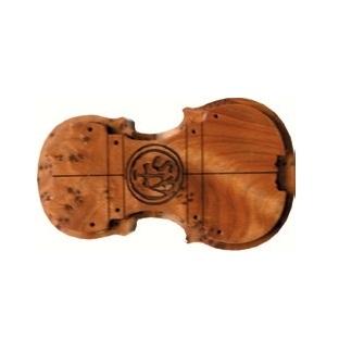 Sacaz Strad vioara, viola si violoncel [0]