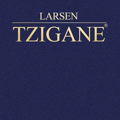 Set corzi Larsen Tzigane vioara 0