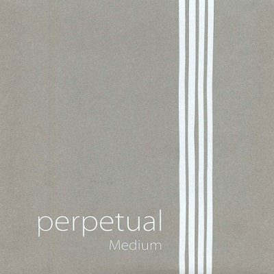 Set corzi Pirastro Perpetual violoncel 0